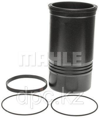 Гильза с уплотнением Clevite 226-4414 для двигателя Cummins N Series 204090 3055099 3042763 210130