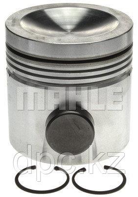 Поршень в сборе (без колец) Clevite 224-3269 для двигателя Cummins 855 Series AR3560 166630 164890