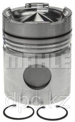 Поршень Clevite 224-1538 для двигателя Cummins N Series AR7510 151850 199821 126500 AR7450 AR6140 BM55320