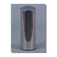 Масляный фильтр Fleetguard LF3475