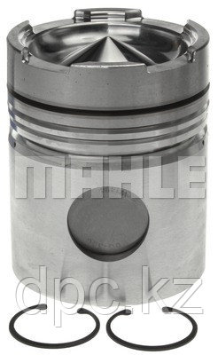 Поршень Clevite 224-1538 для двигателя Cummins N Series AR490 BM40200 BM31815 668771
