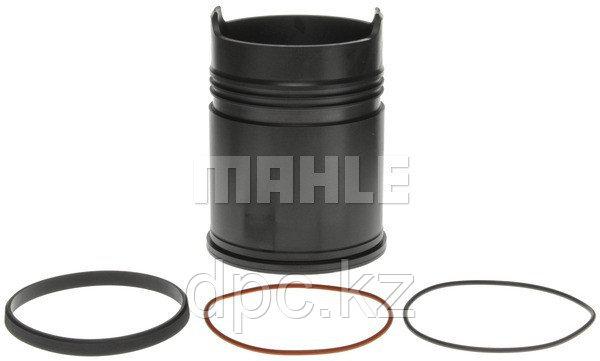 Гильза с уплотнениями Clevite 226-4456 для двигателя Cummins V903 Series 203170 AR8069