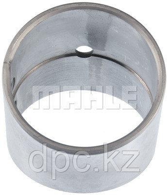 Втулка шатуна Clevite 223-3700 для двигателя Cummins K19, K38 3043909 3000965 205180