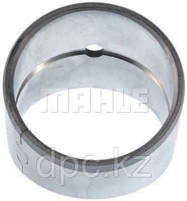 Втулка поршневого пальца Clevite 223-3698 для двигателя Cummins L10 3027105