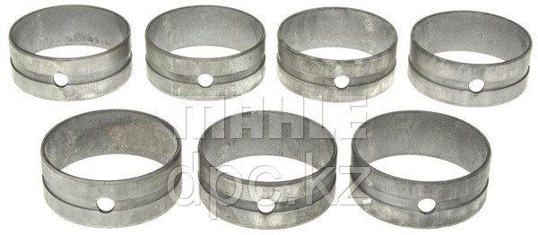 Втулки распредвала (к-т 7 шт) Clevite SH-1773S для двигателя Cummins L10, M11 2878168 3820566 3017325