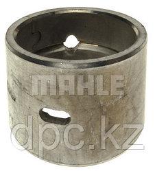 Втулки поршневого пальца Clevite 223-3565 для двигателя Cummins VT225 555420 200770 555421 554173