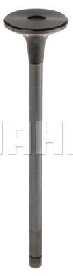 Выпускной клапан MAHLE Original 211-3316 для двигателя Cummins L10, M11 3800639 3803730 3803311 3065900