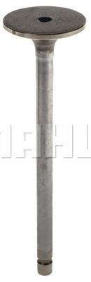 Впускной клапан Clevite 211-4298 для двигателя Cummins 6C-8.3, ISC, QSC, ISL, QSL 3800340 3942588