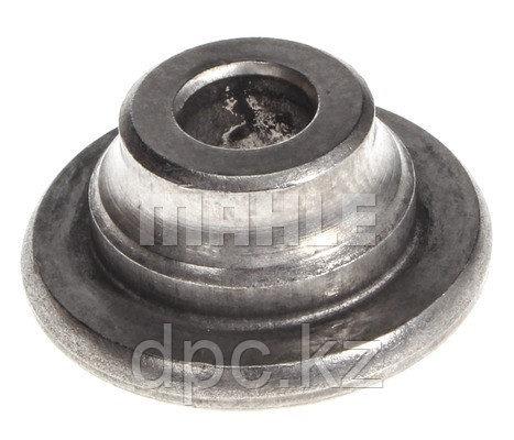 Тарелка клапанной пружины  MAHLE Original 216-4121 для двигателя Cummins 4B-3.9, 6B-5.9 3900299