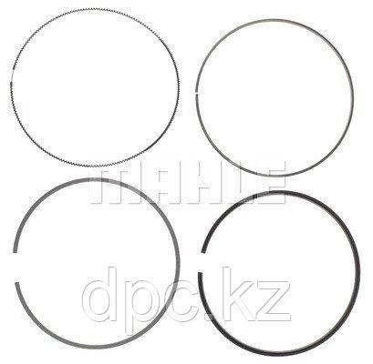 Поршневые кольца (к-т на цилиндр) Clevite S42153 для двигателя Cummins ISX QSX 4309441 2881682 4089406 5405717