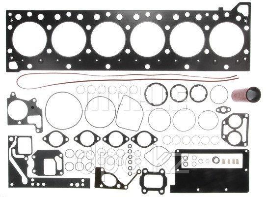 Верхний набор прокладок MAHLE HS54775-2 для двигателя Cummins ISX, QSX 4352145 4955596 4089169