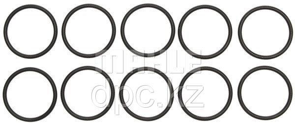 Уплотнительное кольцо Victor Reinz 72122 для двигателя Cummins 3029847