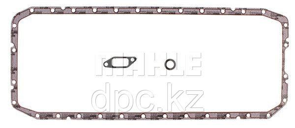 Набор прокладок масляного поддона Victor Reinz OS32381 для двигателя Cummins ISB 4337615 4943167 4936940