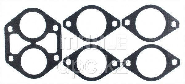 Набор прокладок выпускного коллектора MAHLE MS19740 для двигателя Cummins ISX, QSX 4907447 3680343