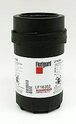 Фильтр масляный Fleetguard LF16352 5262313