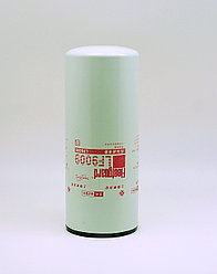Масляный фильтр Cummins Fleetguard LF9009 Флитгард 3401544