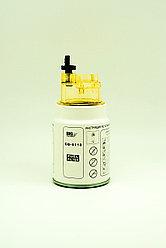 Фильтр топливный тонкой очистки GB-6118