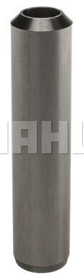 Направляющие клапана Clevite 217-3916 для двигателя Cummins NT-855, V-1710 3006456 3050369 174213 BM95222