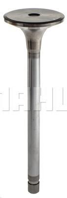 Клапан выпускной Clevite 211-3311 для двигателя Cummins K19 3803529 3088391 3035110 3024395 3007225 206515