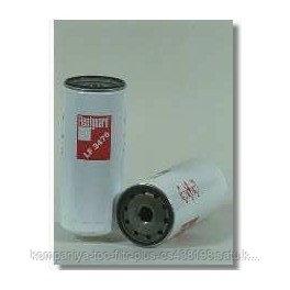 Масляный фильтр Fleetguard LF3476