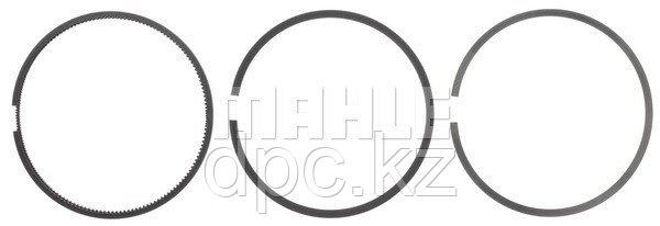 Поршневые кольца (к-т на цилиндр) Clevite S41905 для двигателя Cummins 4BT5.9 6BT5.9 3802919 3802750 3802831