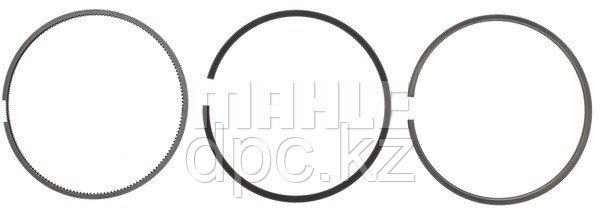 Поршневые кольца (к-т на цилиндр) Clevite S42163 для двигателя Cummins 6C-8.3, ISC, QSC 4089644 3948412