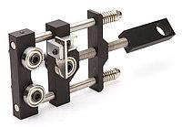 Инструмент для снятия полупроводящего экрана на кабелях с изоляцией из сшитого полиэтилена ™КВТ