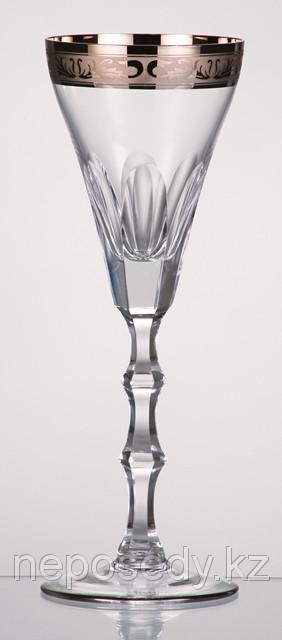 Фужеры Romana вино 200мл 6шт. 43048-375133-200. Алматы