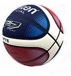Мяч баскетбольный MOLTEN GP76, фото 2