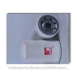 Масляный фильтр Fleetguard LF3478