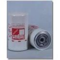 Масляный фильтр Fleetguard LF3479
