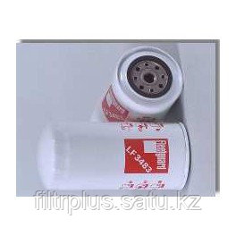 Масляный фильтр Fleetguard LF3483