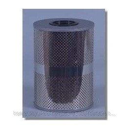 Масляный фильтр Fleetguard LF3485