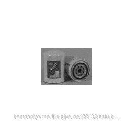 Масляный фильтр Fleetguard LF3487