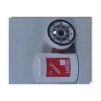 Масляный фильтр Fleetguard LF3488