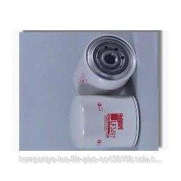 Масляный фильтр Fleetguard LF3497