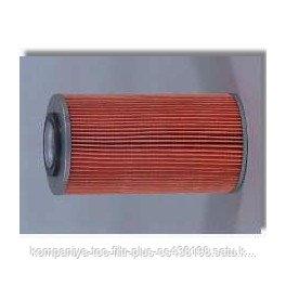Масляный фильтр Fleetguard LF3498