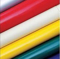 ПВХ тентовый материал, плотность 500 г/м2