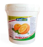 Повидло апельсиновое, 1 кг