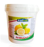 Повидло лимонное, 1 кг