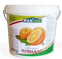 Повидло апельсиновое, 7 кг