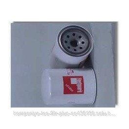 Масляный фильтр Fleetguard LF3499