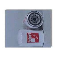 Масляный фильтр Fleetguard LF3505