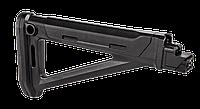 Magpul® Приклад Magpul® MOE® AK Stock AK47/AK74 MAG616