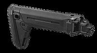 Magpul® Приклад телескопический, складной Magpul® ZHUKOV-S™ Stock AK47/AK74 MAG585