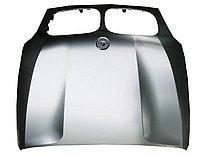 Капот BMW X5 Е70 /X6 E71 07-