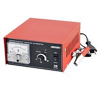 Зарядное устройство аккумулятора 7А SKYWAY