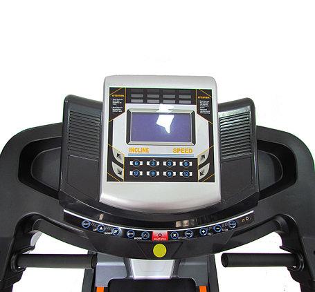 Беговая дорожка Motorized Treadmill GS2800, фото 2