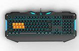 Клавиатура Игровая A4Tech Bloody B328, фото 2
