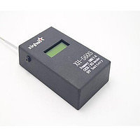 Радиочастотный счетчик XH-560s частотомер для рации